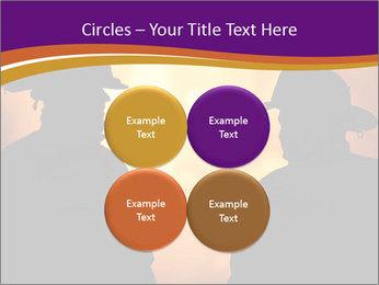 0000076180 PowerPoint Template - Slide 38