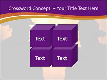 0000076180 PowerPoint Template - Slide 39