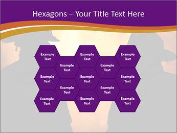 0000076180 PowerPoint Template - Slide 44