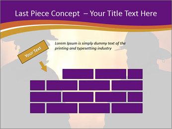 0000076180 PowerPoint Template - Slide 46
