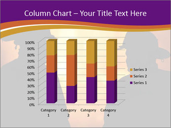 0000076180 PowerPoint Template - Slide 50