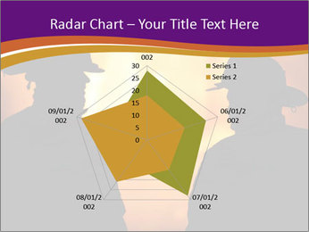 0000076180 PowerPoint Template - Slide 51