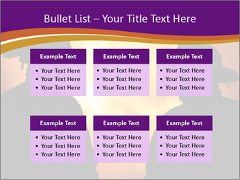 0000076180 PowerPoint Template - Slide 56
