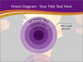 0000076180 PowerPoint Template - Slide 61