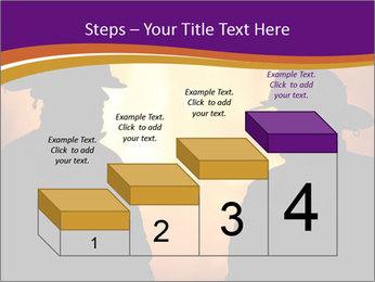 0000076180 PowerPoint Template - Slide 64
