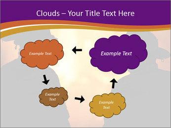 0000076180 PowerPoint Template - Slide 72