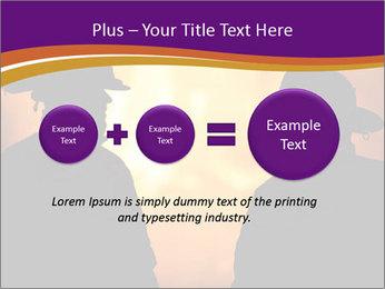 0000076180 PowerPoint Template - Slide 75