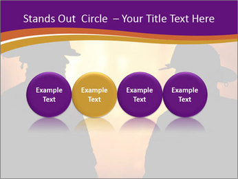 0000076180 PowerPoint Template - Slide 76
