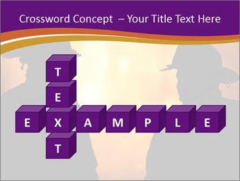 0000076180 PowerPoint Template - Slide 82