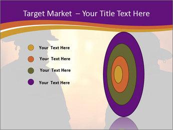 0000076180 PowerPoint Template - Slide 84