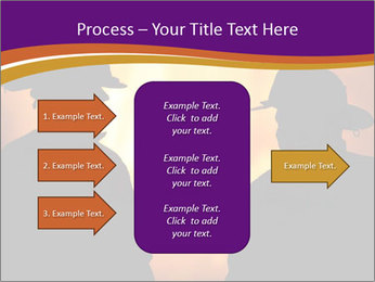 0000076180 PowerPoint Template - Slide 85