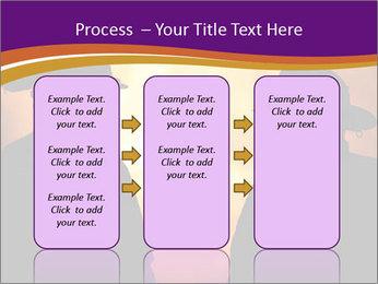 0000076180 PowerPoint Template - Slide 86