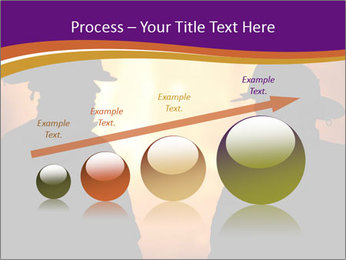0000076180 PowerPoint Template - Slide 87