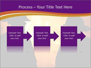 0000076180 PowerPoint Template - Slide 88