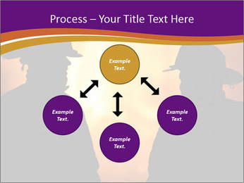 0000076180 PowerPoint Template - Slide 91