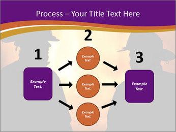 0000076180 PowerPoint Template - Slide 92