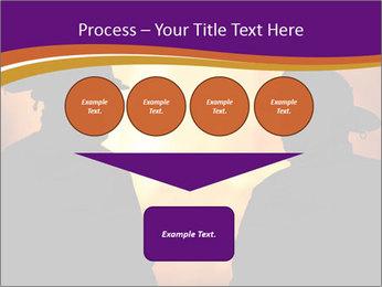 0000076180 PowerPoint Template - Slide 93