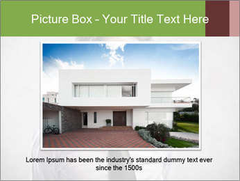 0000076181 PowerPoint Template - Slide 15