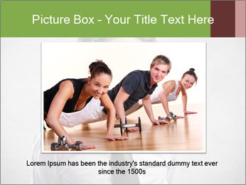 0000076181 PowerPoint Template - Slide 16