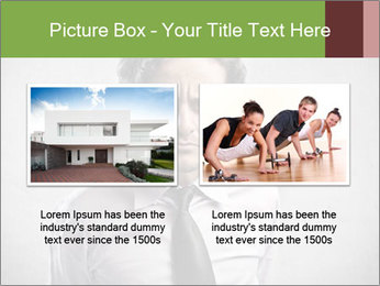0000076181 PowerPoint Template - Slide 18