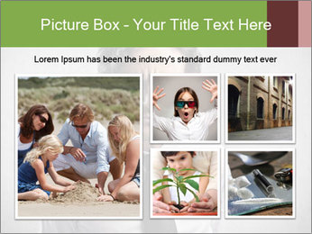 0000076181 PowerPoint Template - Slide 19