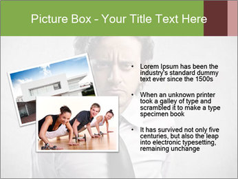 0000076181 PowerPoint Template - Slide 20