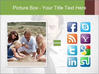 0000076181 PowerPoint Template - Slide 21