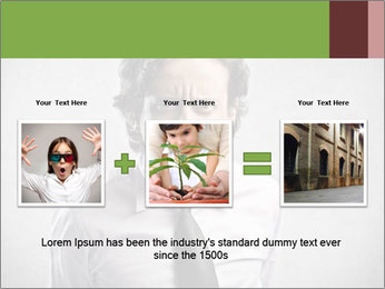 0000076181 PowerPoint Template - Slide 22