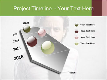 0000076181 PowerPoint Template - Slide 26