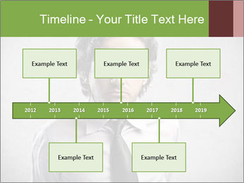 0000076181 PowerPoint Template - Slide 28