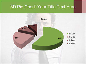 0000076181 PowerPoint Template - Slide 35