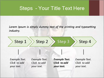 0000076181 PowerPoint Template - Slide 4