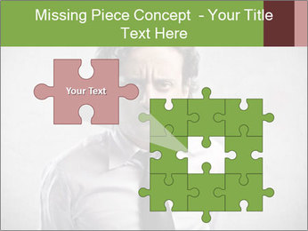 0000076181 PowerPoint Template - Slide 45