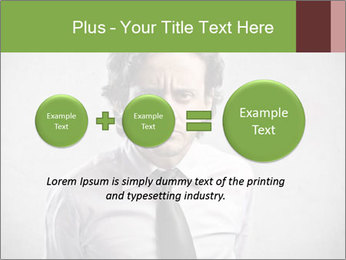 0000076181 PowerPoint Template - Slide 75