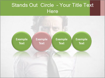 0000076181 PowerPoint Template - Slide 76