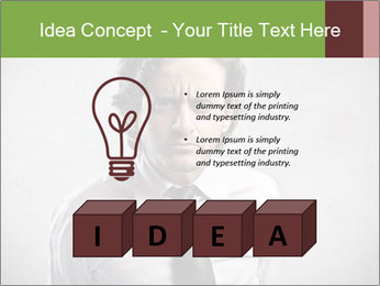 0000076181 PowerPoint Template - Slide 80