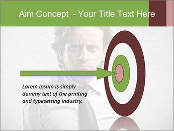0000076181 PowerPoint Template - Slide 83