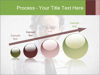 0000076181 PowerPoint Template - Slide 87