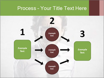 0000076181 PowerPoint Template - Slide 92