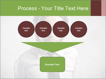 0000076181 PowerPoint Template - Slide 93