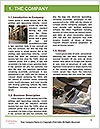 0000076181 Word Template - Page 3