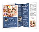 0000076182 Brochure Template