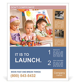 0000076182 Poster Template