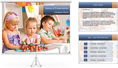 0000076182 PowerPoint Template