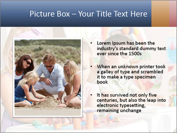 0000076182 PowerPoint Templates - Slide 13