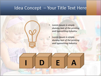 0000076182 PowerPoint Templates - Slide 80