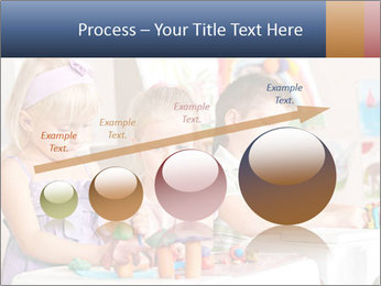 0000076182 PowerPoint Templates - Slide 87