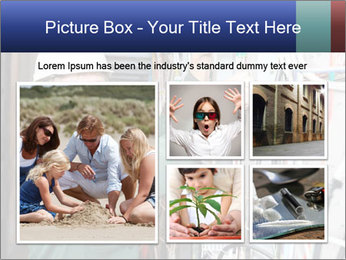0000076183 PowerPoint Templates - Slide 19