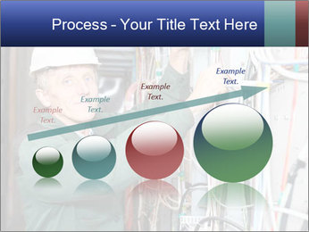 0000076183 PowerPoint Templates - Slide 87