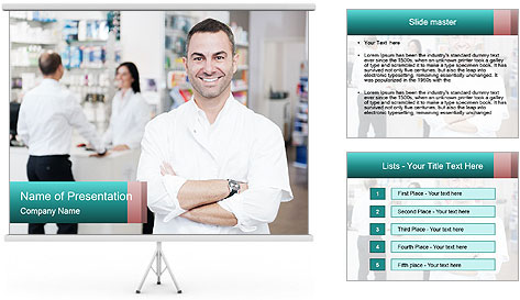 0000076184 PowerPoint Template